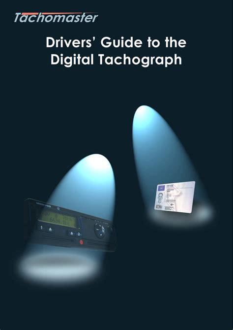 vdo tachograph wiring diagram images vdo digital tachograph vdo tachograph wiring diagram the tachomaster drivers guide to the digital tachograph