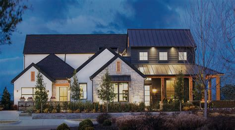 The Toll Brothers Advantage Toll Brothers Luxury Homes