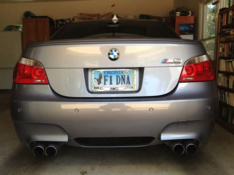The Top 100 Rated Vanity License Plates CoolPl8z