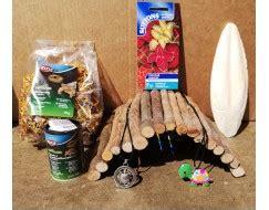 The Tortoise Shop Buy a Tortoise Tortoise Food