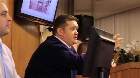 The UK s Premier Auction House TLH Auctioneers