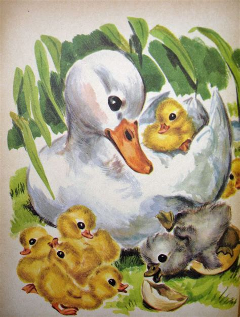 The Ugly Duckling Wikipedia
