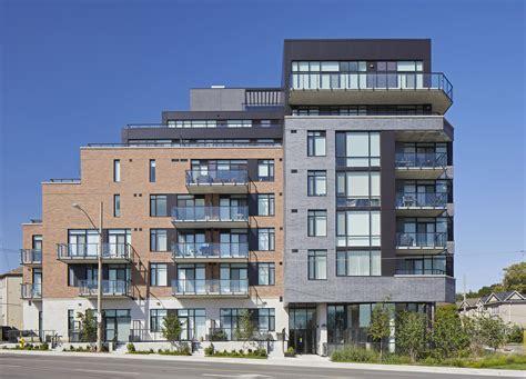 The Upper House Condos Condos in Leaside Toronto