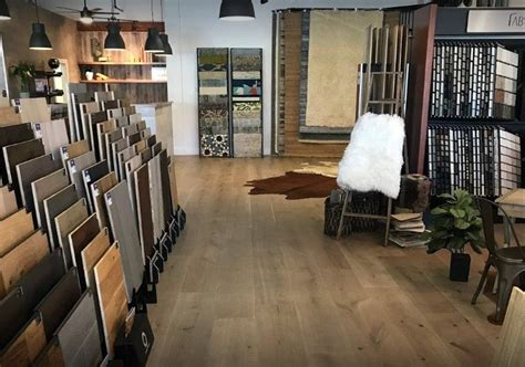 The Wood Floor Company Naples FloridaThe Wood Floor