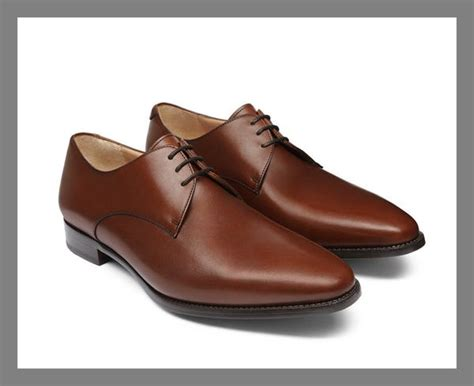 The best men s dress shoes for under 350 Business Insider