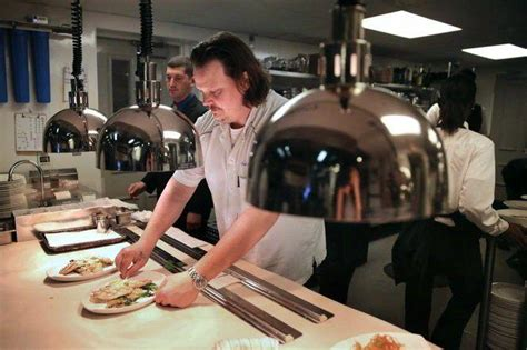 The most expensive restaurants in New Orleans and why you