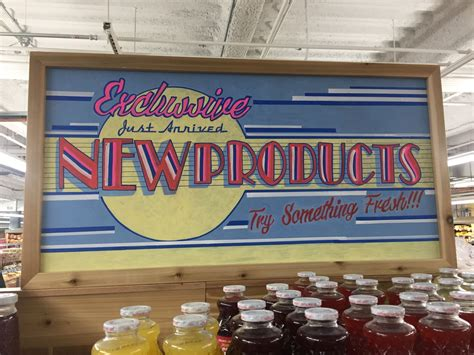 The new Trader Joe s items you should taste and which