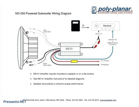 97 saturn sc2 radio wiring diagram images 2001 saturn sc2 wiring the12volt vehicle wiring relay diagrams and