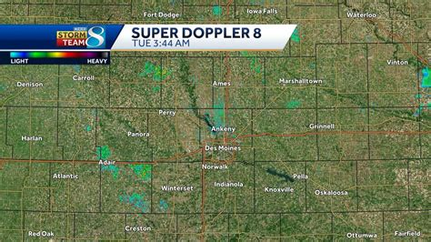 Theiowachannel Des Moines IA News and Weather Iowa