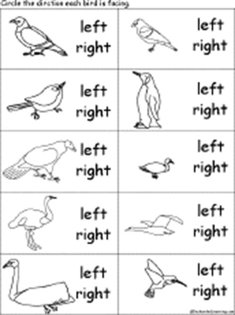 Theme Birds at Enchanted Learning