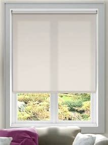Thermal Blinds save energy with these tough yet beautiful