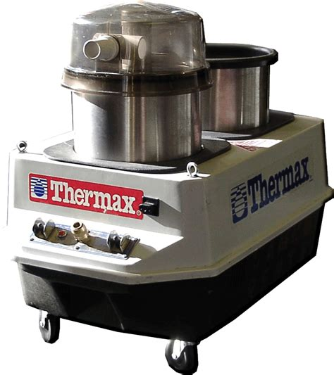 Thermax Vacuum Thermax Carpet Cleaner Commercial
