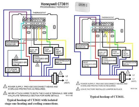 haier heat pump wiring diagram haier image wiring rheem heat pump wire diagrams images wire info needed on haier heat pump wiring diagram