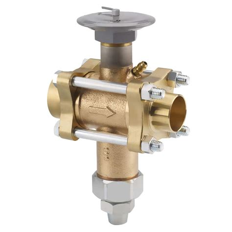 heatcraft refrigeration wiring diagrams images thermostatic expansion valves sporlan online