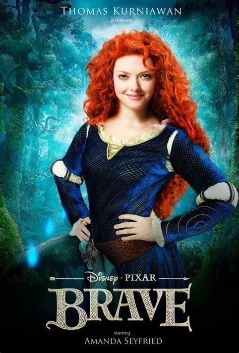 These Disney princess live action movie posters aren t
