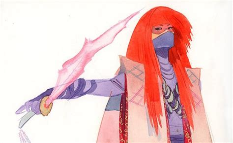 These Reimagined X Men Designs Are the Future of Superhero