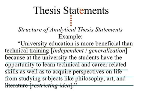 Basic Mla Research Paper Youtube Example Master Of Education