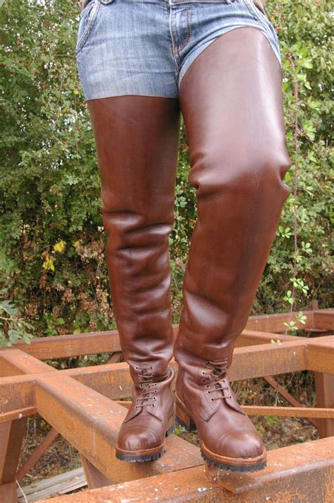Thigh boots for men Compare Prices at Nextag
