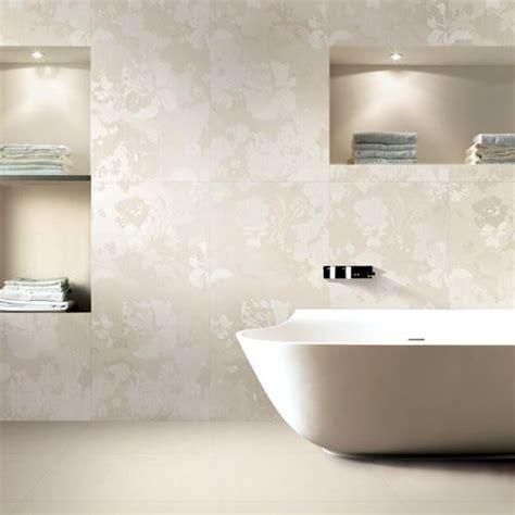 Thin Porcelain Tiles For Walls Floors Bathrooms