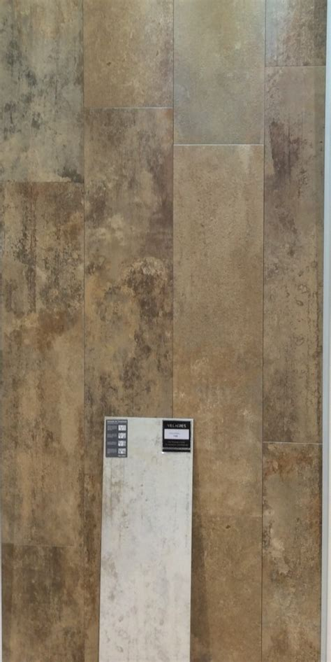 Thin Tiles for Floors and Walls Coverings 2014 Tile Trends