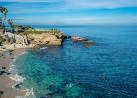 Things To Do In La Jolla Deals in La Jolla CA Groupon