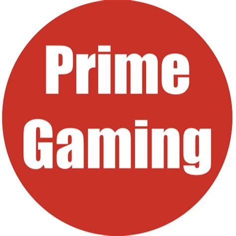 This is the cutest BabyTV BabyTV Channel for babies and