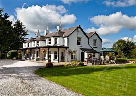 Thornbridge Manor Country Manor House Sleeps 24
