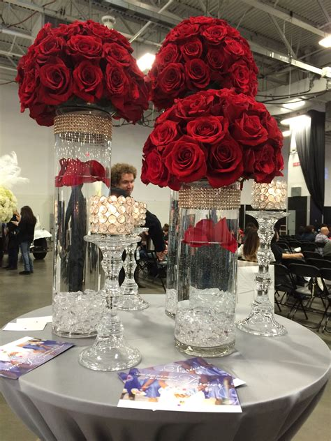 Three DIY Decorative Party Ideas for Cheap Quinceanera