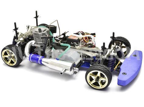 tiger kit car wiring diagram images audi 2 0 turbo convertible wiring diagram thunder tiger
