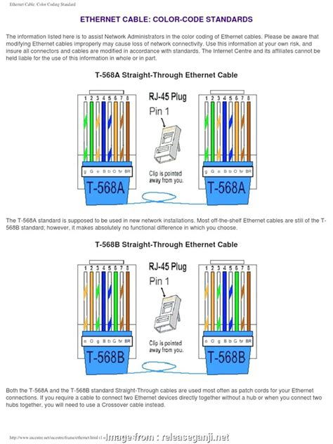 tia a wiring diagram images tia eia 568b wiring standards tractor parts diagram images