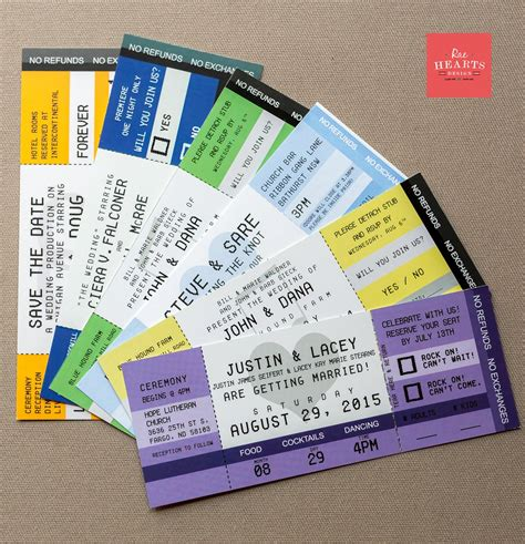 TicketsInventory Tickets Buy Tickets for Concerts
