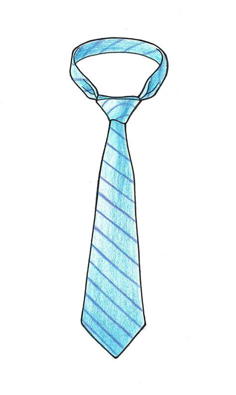 Tie draw Wikipedia