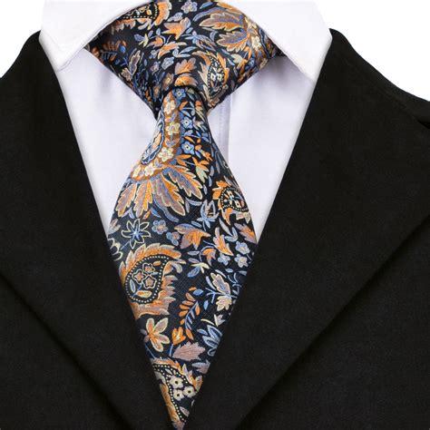 TieDrake Ties Neckties Men s Ties Silk Ties Mens Ties