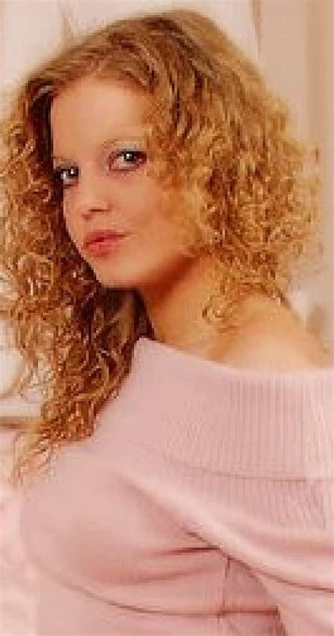 Tiffany Walker IMDb