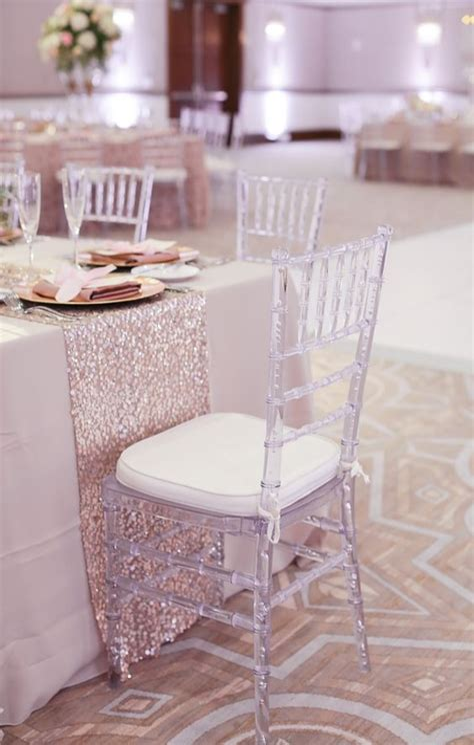 Tiffany Wedding Chairs Discovercc