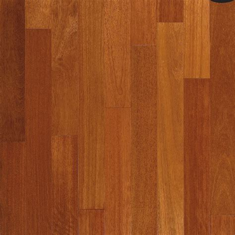 Tigerwood Flooring from Armstrong Flooring