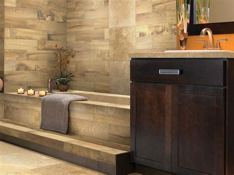 Tile And Stone Wall And Flooring Tiles Shaw Floors