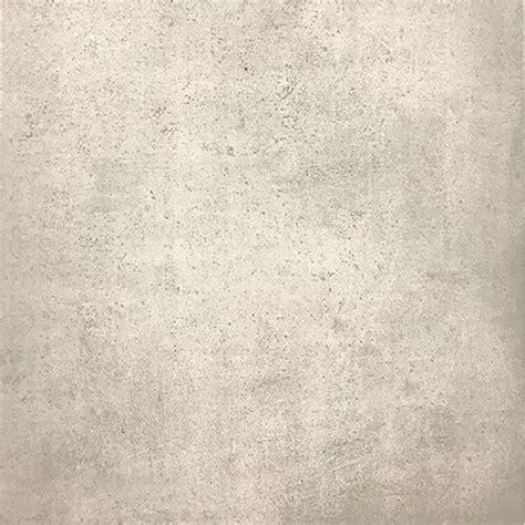 Tile Bathroom Exclusive Product Range Ferreiras