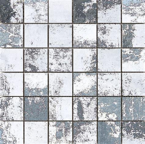 Tile City Emser Showroom Ceramic Porcelain Floor