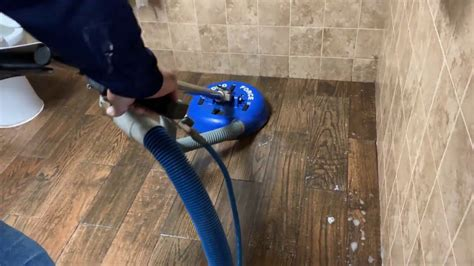 Tile Cleaning Grout Cleaning Services Grout Busters
