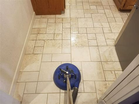 Tile Cleaning Sacramento Tile and Grout SacSurfacePro