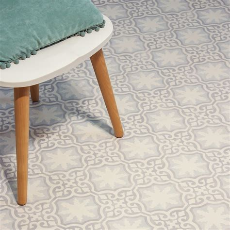 Tile Effect Laminate Flooring Flooring Tiles Flooring