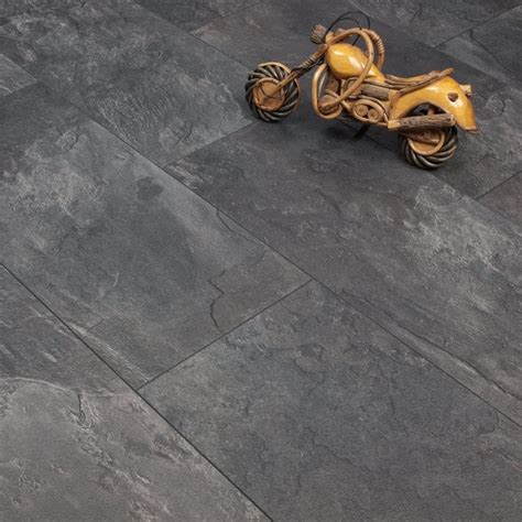 Tile Effect Laminate Flooring Tiles From Just 12 69 m