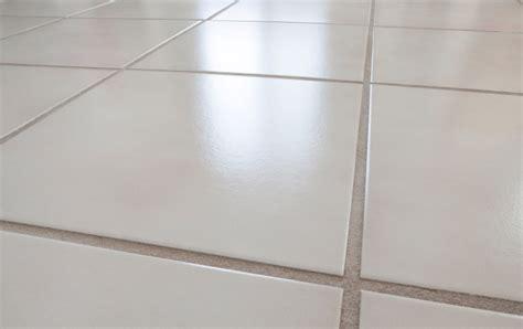 Tile Flooring 101 Types of Tile Flooring Buildipedia