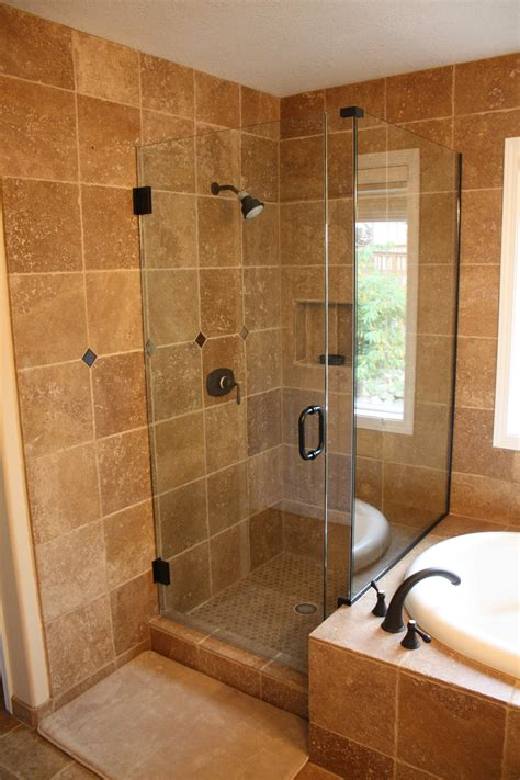 Tile Picture Gallery Showers Floors Walls The Spruce