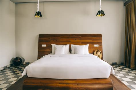 Tile Solutions for Great Bedroom Floors The Spruce