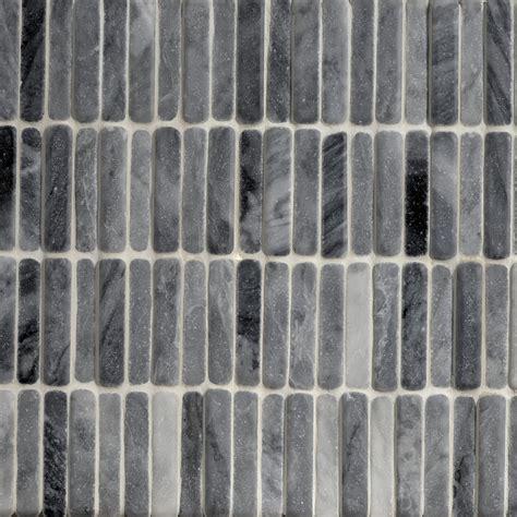 Tile Stone Mosaic ANN SACKS