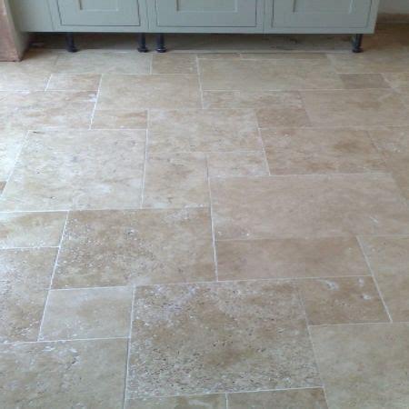 Tile Stones Discount Travertine Porcelain Limestone