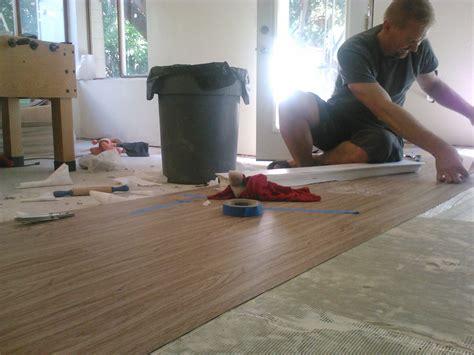 Tile Systems Flooring Preparation and Concrete ProSpec