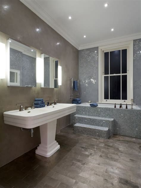 Tile and Flooring Centre Bath Bath Thebestof